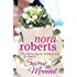 Savour The Moment: Number 3 in series (Bride Quartet)