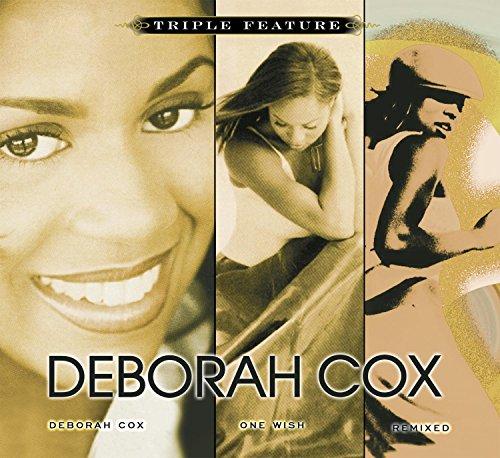 Deborah Cox - It