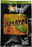 FLAVIA ALTERRA Coffee, Sumatra, 20-Count Fresh Packs (Pack of 5)