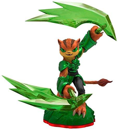 Skylanders Trap Team Trap Master Tuff Luck Character Web Code