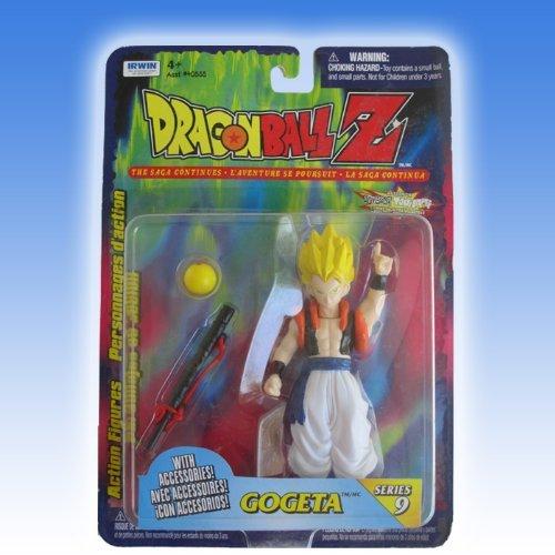 (Dragonball Z 5