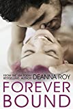 Bargain eBook - Forever Bound  A Not Yet a Rock Star New