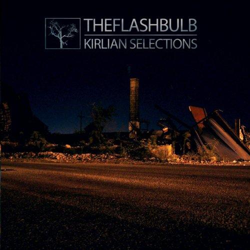 Kirlian Selections