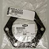 Polaris New OEM Head Gasket Cylinder Sport,Super,Touring,Trail,Deluxe,XCF
