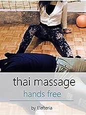 yoni und lingam massage sierre