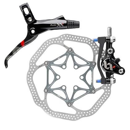 Image of Disc Brake Sets Avid SRAM XX Disc Brake Set