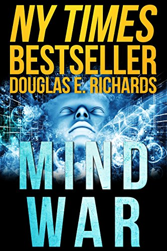 |BETTER| MindWar (Nick Hall Book 3). Malcolm during Banner nuestros analysis install Nueva
