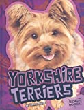 Yorkshire Terriers, Tammy Gagne, 142963362X