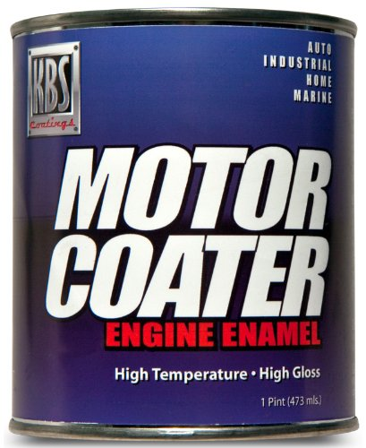 kbs-coatings-60304-ford-corporate-blue-motor-coater-engine-paint-1-pint