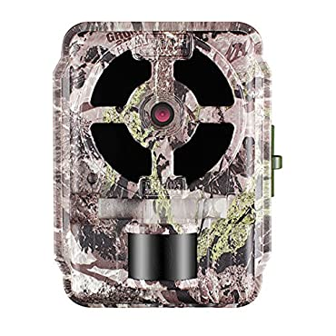 Primos Proof Generation 2 02 16MP Trail Camera