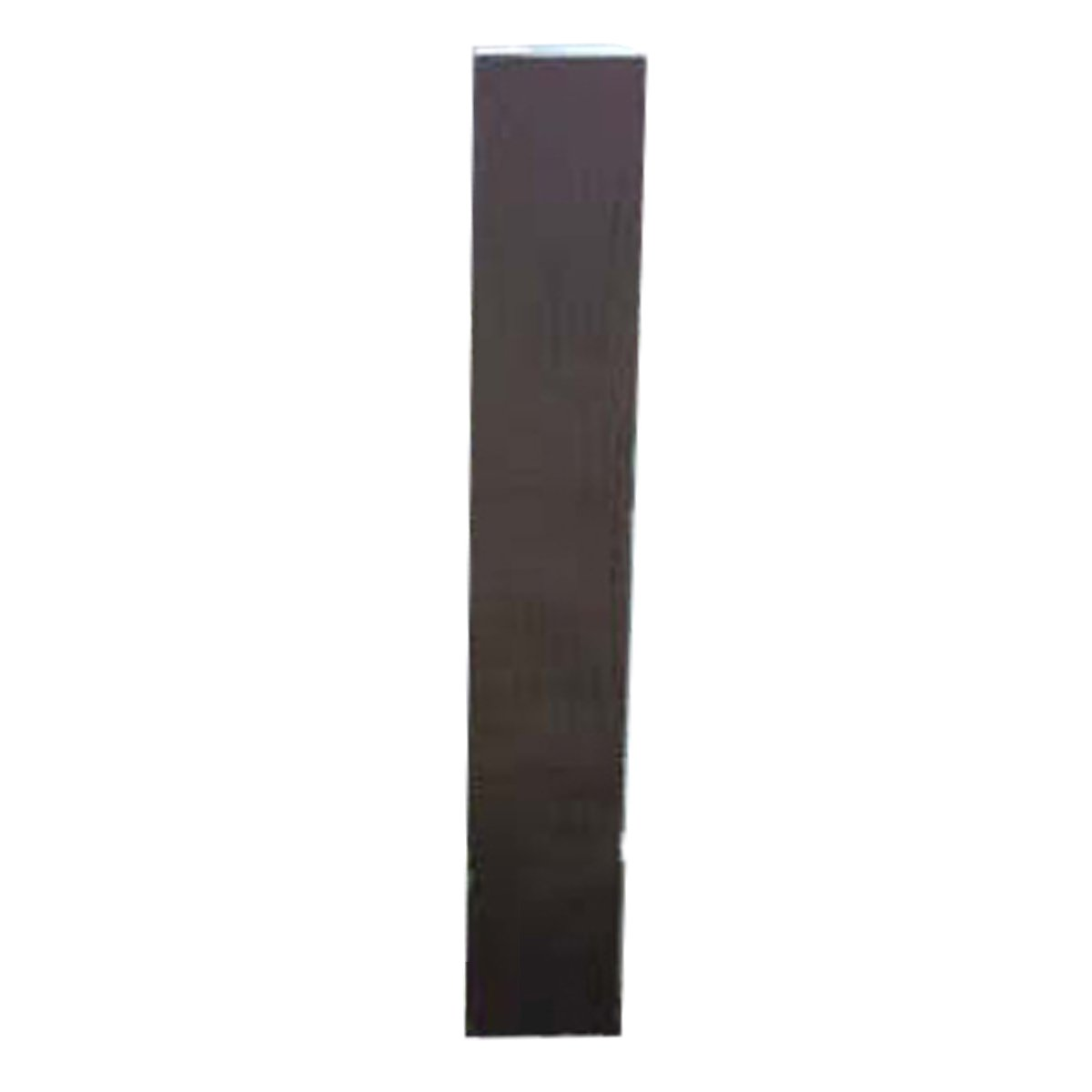 旭興進 FRP軽量樹脂枕木1813(高さ180厚さ13cm) AKS-65462 B006YK26N4