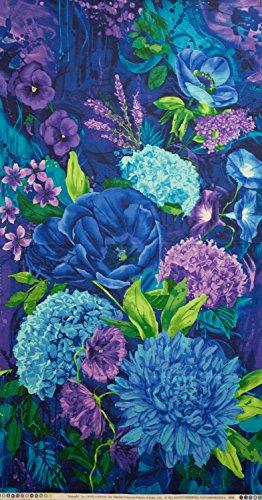 quilt panels - 8