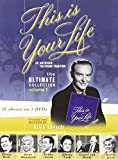 This Is Your Life - The Ultimate Collection, Vol. 1