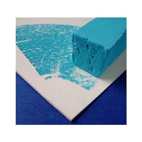 Pastel Premier Paper Fine 53Inch X 5Yd Roll