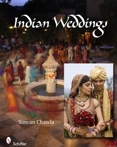 Wedding Planner Ceremony (Indian Weddings)