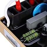 Thunder Parts Automatic Voltage Regulator - AVR