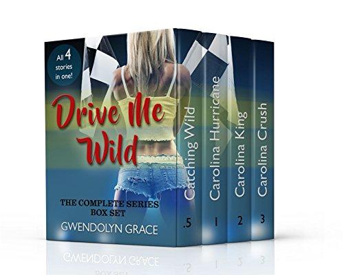 drive-me-wild-the-complete-series-box-set