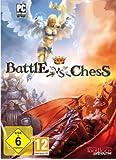 Battle vs Chess [PC Download]