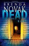 Dead Right, Brenda Novak, 077832902X