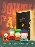 South Park: Season 9