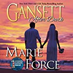 Gansett after Dark: Gansett Island Series, Book 11 | Marie Force