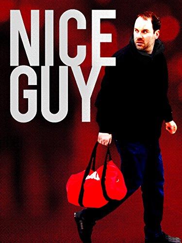 Guy Gangster (Nice Guy)