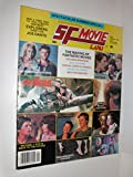 SF Movie Land Number 33 September 1985 The Making of Fantastic Movies, Goonies, Black Cauldron, Coccoon