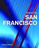 StyleCity, San Francisco, Deborah Bishop, 0500210101