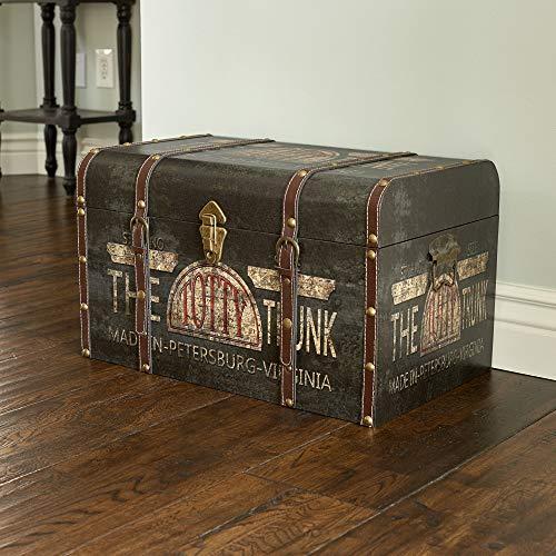 Buy storage trunks