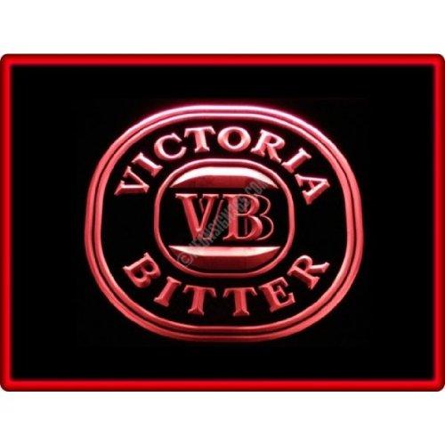victoria-bitter-vb-beer-bar-pub-restaurant-neon-light-sign-red