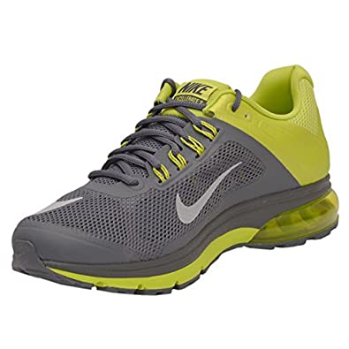 super popular 7862f 99812 43142 23182 top quality nike air max excellerate 2 mens style 555331 021  size 10 m 9ec32 f00a7