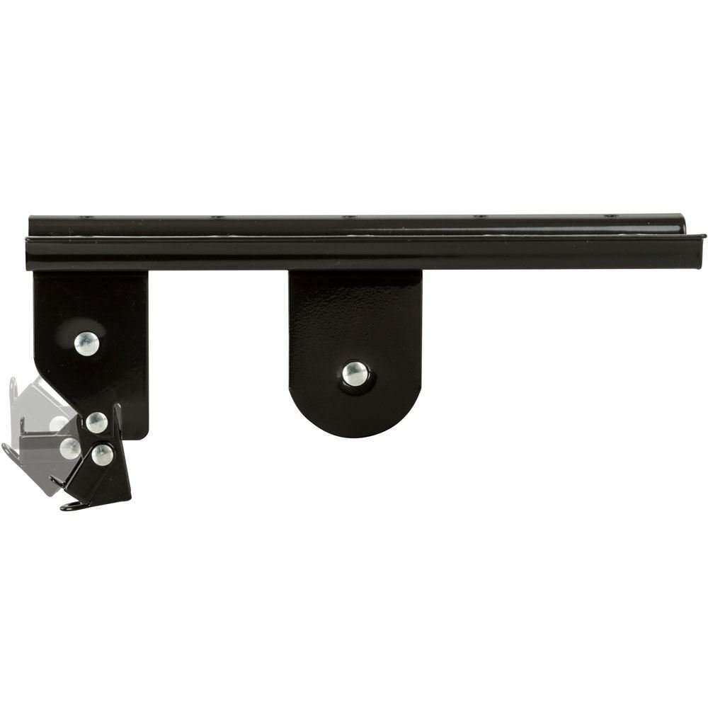 Discount Ramps 2-Bike Elevation Garage Bicycle Hoist Kit by Discount Ramps (Image #3)