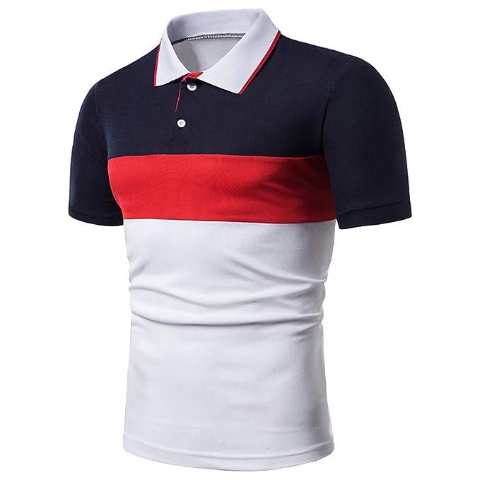 Active Solid Floral Sports Bra /& Tank Shirt Top S Polo Assn U.S XL NWT L M