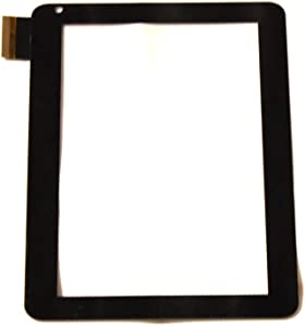 Digitalsync-Touch Screen Digitizer Glass Replacement For Acer Iconia Tab B1-720