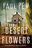 Rose and Elmer have created an idyllic sanctuary for themselves and their five daughters in Mexico's Baja California desert. Out there in the middle of nowhere, blissfully cut off from the burdens of modern society, they're free to rai...
