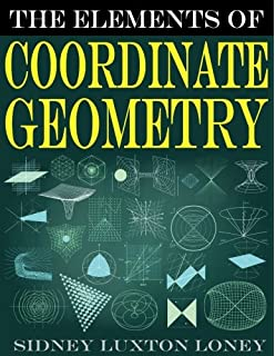 A Textbook On Coordinate Geometry With Vector Analysis Pdf