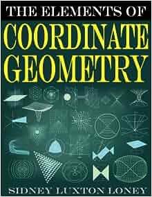 SL Loney Trigonometry Book Plane Trigonometry by SL Loney