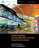 img - for Understanding Human Behavior and the Social Environment (Empowerment) book / textbook / text book