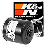 KN KN153
