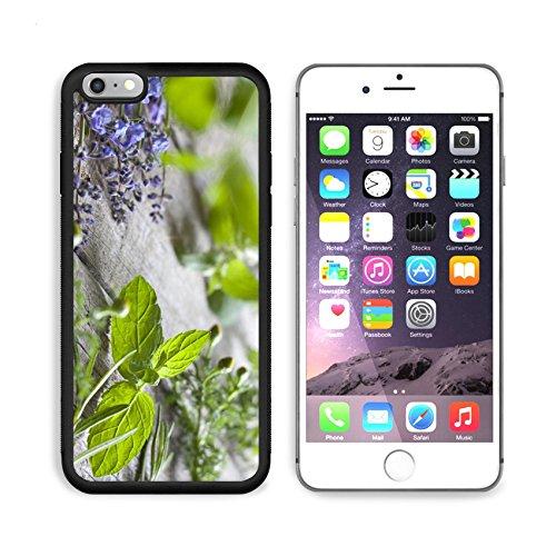 msd-premium-apple-iphone-6-plus-iphone-6s-plus-aluminum-backplate-bumper-snap-case-image-19938722-fr