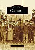 Candor, Carol A. Henry, 0738563099