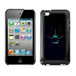 Diyphone Phone Accessories: Hard forDiy For SamSung Galaxy S3 Case Cover Saosin