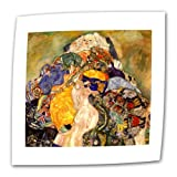 Art Wall Baby Detail 16 by 18-Inch Flat/Rolled