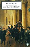 img - for Counterfeiters (Twentieth Century Classics) book / textbook / text book