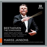 Beethoven: Die Symphonien / Reflections