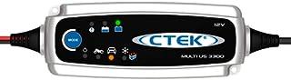 Ctek Multi US 3300