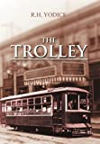 The Trolley, R. H. Yodice, 1469173204