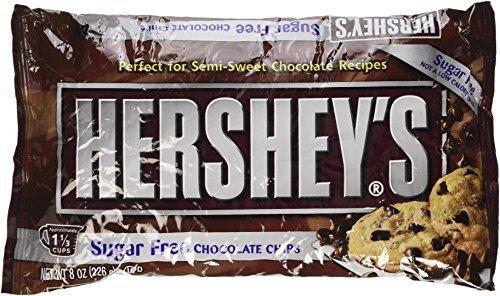 hersheys-baking-chips-chocolate-semi-sweet-sugar-free-8-ounce-bags-pack-of-4-by-hersheys