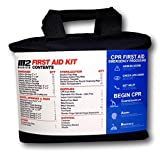 300-Piece-First-Aid-Kit-w-Bag-by-M2-Basics-FREE-First-Aid-Guide-40-Unique-Emergency-Medical-Supply-Items-For-Home-Office-Outdoors-Car-Camping-Travel-Survival-Workplace