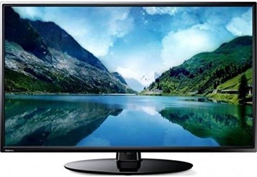 Toshiba 32S1655 - TV de pantalla LCD 32 pulgadas (80 cm) con sintonizador de TDT: Amazon.es: Electrónica